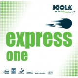 Накладка Joola Express One