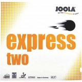 Накладка Joola Express Two