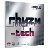 Накладка Joola Rhyzm tech