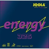 Накладка Joola Energy X-soft / Joola Energy 325