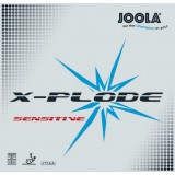 Накладка Joola X-Plode Sensitive