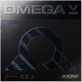 Накладка Xiom Omega V Tour
