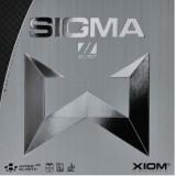 Накладка Xiom Sigma II Euro