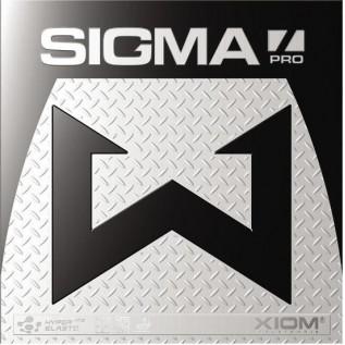 Накладка Xiom Sigma Pro