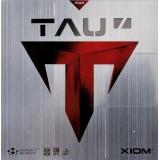 Накладка Xiom Tau I