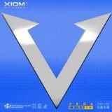 Накладка Xiom Vega China VM