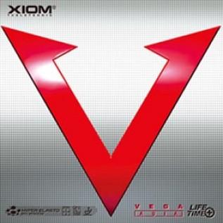 Накладка Xiom Vega Asia