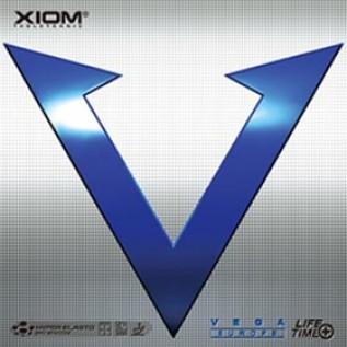 Накладка Xiom Vega Europe