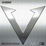 Накладка Xiom Vega Pro