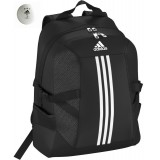 Рюкзак Adidas Performance BP POWER II