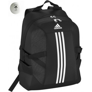 Рюкзак Adidas Performance BP POWER II