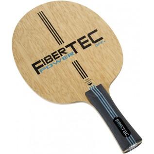 Основание Adidas FiberTec Power