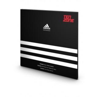 Накладка Adidas TenZone