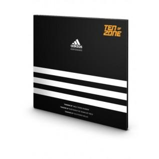 Накладка Adidas TenZone SF