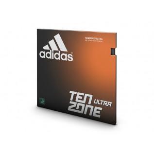 Накладка Adidas TenZone Ultra