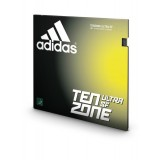 Накладка Adidas TenZone Ultra SF
