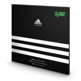 Накладка Adidas SynTec