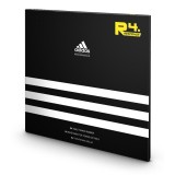 Накладка Adidas R4