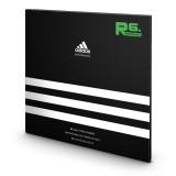 Накладка Adidas R6