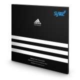 Накладка Adidas SynTec SF