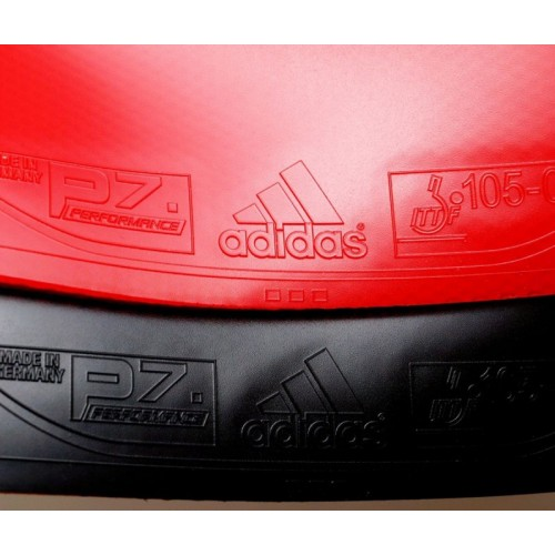 adidas p7