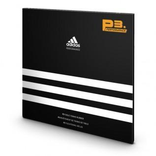 Накладка Adidas P3