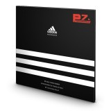 Накладка Adidas P7