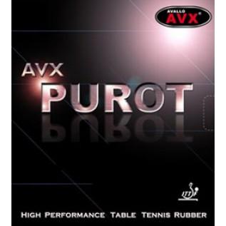 Накладка Avalox Purot 30