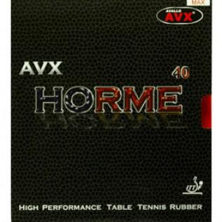 Накладка Avalox Horme 40