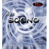 Накладка Avalox Sogno 30