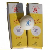 Мячи для настольного тенниса Giant Dragon 3 star ITTF