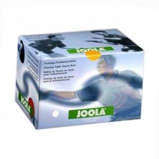 Мячи для настольного тенниса Joola Training 40 mm