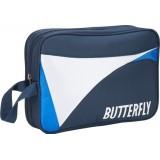 Одинарный чехол Butterfly Baggu