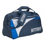 Сумка Butterfly Baggu Midi