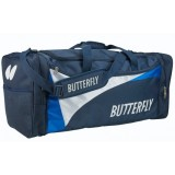 Сумка Butterfly Baggu Sportbag