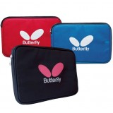 Одинарный чехол Butterfly Pro Case