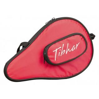 Чехол для ракетки Tibhar Metro