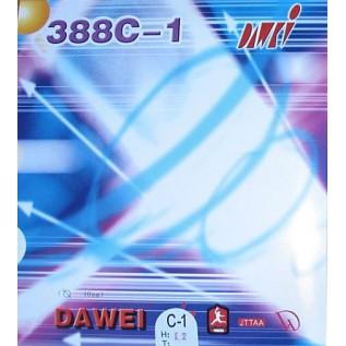 Накладка Dawei 388 C-1