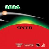 Накладка Dawei 388-A Speed
