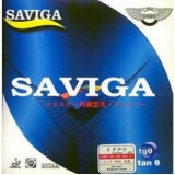 Накладка Dawei Saviga