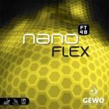 Накладка Gewo NanoFLEX FT48