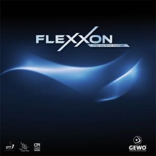 Накладка Gewo Flexxon