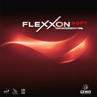 Накладка Gewo Flexxon Soft