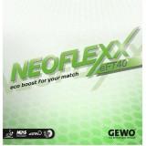 Накладка Gewo Neoflexx eFT40