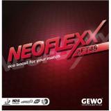 Накладка Gewo Neoflexx eFT48