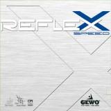 Наклдака Gewo Reflexx Speed