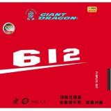 Накладка Giant Dragon 612