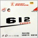 Накладка Giant Dragon 612 Turbo