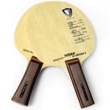Приглашаем к сотрудничеству тестеров инвентаря для настольного тенниса