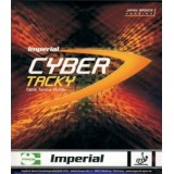 Накладка Imperial Cyber Tacky Japan Medium Hard